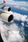 Flights to and from Honolulu and inter-island flights Images Gallery
