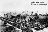 1923 - Miami Beach Casino