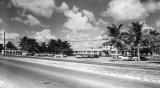 1956 - Hialeah Hospital on E. 25th Street, Hialeah