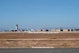 Naval Air Station North Island military stock photo #3028