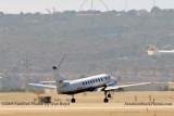 Berry Aviation Inc. Fairchild SA227-AC N27442 taking off at NAS North Island photo #4751