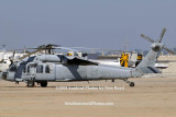 Helicopters at Naval Air Station North Island stock photo #4756