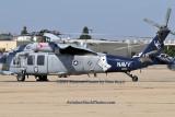 Navy Sikorsky SH-60 Sea Hawk at NAS North Island military stock photo #4757