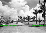 1923 - Country Club Prado Boulevard in Coral Gables