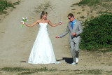 The unofficial Justin and Erica Wedding Gallery