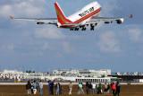 2011 Aviation Photographers Ramp Tour at Miami International Airport #5767