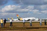 2011 Aviation Photographers Ramp Tour at Miami International Airport #5772