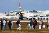 2011 Aviation Photographers Ramp Tour at Miami International Airport #5773
