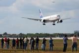 2011 Aviation Photographers Ramp Tour at Miami International Airport #5778