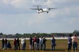 2011 Aviation Photographers Ramp Tour at Miami International Airport #5783