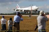 2011 Aviation Photographers Ramp Tour at Miami International Airport #5785