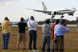 2011 Aviation Photographers Ramp Tour at Miami International Airport #5790