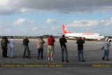 2011 Aviation Photographers Ramp Tour at Miami International Airport #5800