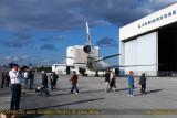 2011 Aviation Photographers Ramp Tour at Miami International Airport #5803