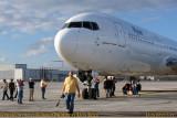2011 Aviation Photographers Ramp Tour at Miami International Airport #5808