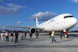 2011 Aviation Photographers Ramp Tour at Miami International Airport #5809