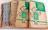 Merchants Green Stamps