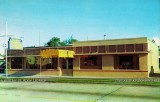 1960's - Holsum Good Food Restaurant, two locations (see below)