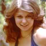 Brunette in Kendall