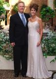 The Jim and Kathy Criswell Wedding Gallery