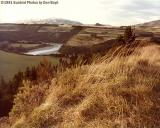 New Zealand Images Gallery