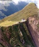 Near Mt. Pilatus, Switzerland
