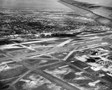 1940s - Pan American Field, Miami