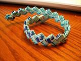 Gum Wrapper Chains