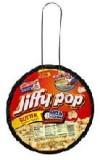 Jiffy Pop Popcorn