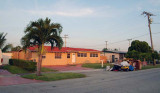5631 West 10th Avenue (#1890)