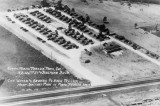 1930s? - North Miami Trailer Park with North Dade Aviation Station across the street (bottom)