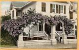 1930s? - Villa Augusta on NE 14th Street, Miami