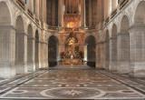 Chapelle royale