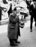 London 1966.jpg