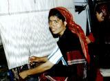 El Kantaoui 1989.jpg