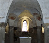 LOWER CRYPT