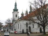 PRAGUE 2009