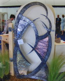 YOUTH CRAFT ENTRY