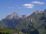 A VIEW TO OBERLECH & BEYOND   799