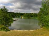 CRIPPLEGATE LAKE
