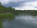 MOODY LAKE VIEW