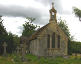 CHURCHES & CHAPELS - UK