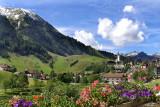 AUSTRIA HIGHLIGHTS GALLERY