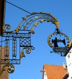 ROTHENBURG'S SIGNS 2010