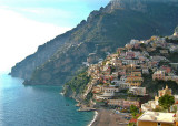 ITALY HIGHLIGHTS GALLERY