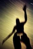 dancing_lady_Griffis.jpg