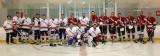 Synacor_Hockey.jpg