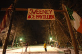 Sweeny_Ice_Pavillion.jpg