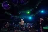 big_stage.jpg