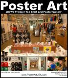 Poster_Art_comp_02.jpg